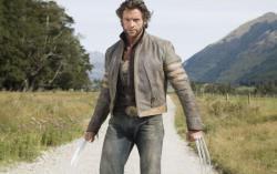 Кадр из фильма «Люди Икс: Начало. Росомаха»