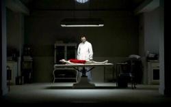 Кадр из фильма «Жизнь за гранью»