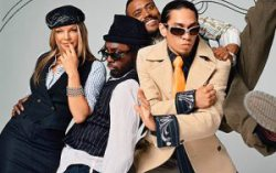 Black Eyed Peas. Фото с сайта sonzeeira.wordpress.com
