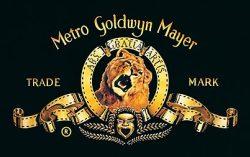 MGM. Изображение с сайта lenta.ru