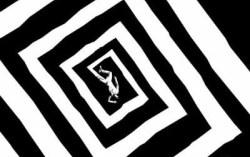 Фрагмент постера «Погребенного заживо». Изображение с сайта MTV