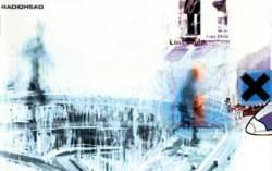 Обложка альбома. Изображение с сайта mtv.com
