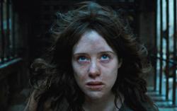 Кадр из фильма «Время ведьм»