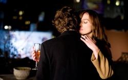 Кадр из фильма «Прошлой ночью в Нью-Йорке»