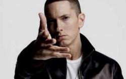 Eminem. Фото с сайта entretenimento.br.msn.com