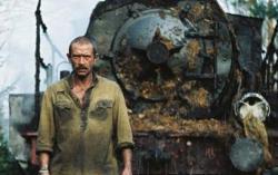 Кадр из фильма «Край»