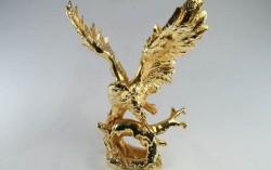 «Золотой орел». Фото с сайта tv.akado.ru