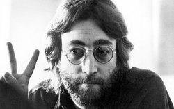 Леннон. Фото с сайта lenta.ruJ