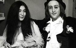 Леннон и Оно. Фото с сайта justdoitdoit.webs.com