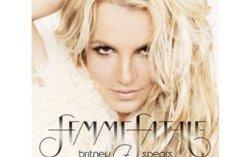 Обложка альбома. Изображение с Twitter