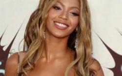 Beyonce. Фото с сайта internovosti.ru