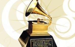 Grammy. Фото с сайта blogalaxia.com
