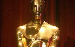 Оскар. Фото с сайта lenta.ru