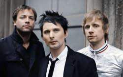 Muse. Фото с сайта ignorantcritics.wordpress.com