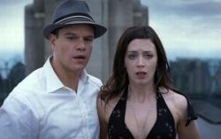 Кадр из фильма «Меняющие реальность»