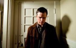 Кадр из фильма «Потустороннее»