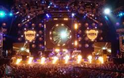 Фестиваль. Фото с сайта plasmatech.ru