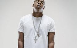 Jay-Z. Фото с сайта ksbitv.com