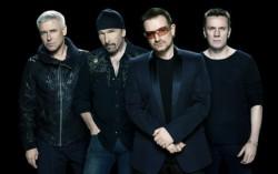 U2. Фото с сайта yesway.ru