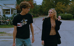 Кадр из фильма «Знакомьтесь, Моника Велур»
