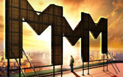 Постер фильма «Пирамммида». Изображение с сайта ldpr.ru