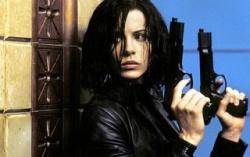 Кадр из фильма «Другой мир»