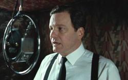 Кадр из фильма «Король говорит!»