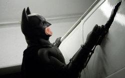 Кадр из фильма «Темный рыцарь»