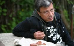 Сидоров. Фото с сайта afisha.ru