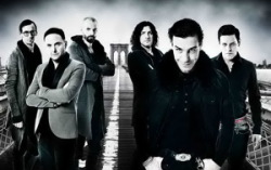 Rammstein. Фото с официального сайта