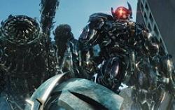 Кадр из фильма «Трансформеры 3: Темная сторона Луны»