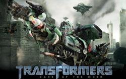 Постер к фильму. Изображение с сайта kinopoisk.ru