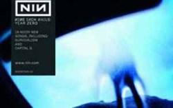 Фрагмент обложки альбома. Изображение с сайта liveinternet.ru