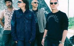 U2. Фото с сайта antigorod.com