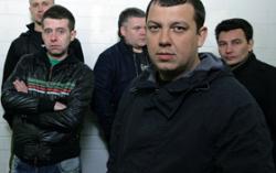 «Смысловые галлюцинации». Фото с сайта radiomayak.ru