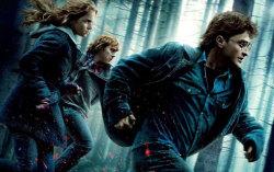 Постер к фильму «Гарри Поттер и Дары смерти. Часть 1». Изображение с сайта omskgazeta.ru