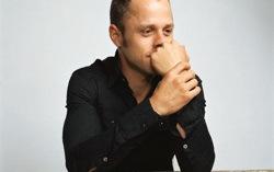 Джованни Рибизи. Фото с сайта kino.open.ua