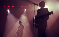Концерт U2. Фото с сайта rb7.ru