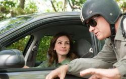 Кадр из фильма «Ларри Краун»