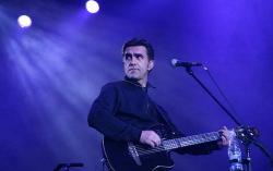 Вячеслав Бутусов. Фото с сайта vokrug.tv
