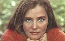 Жанна Прохоренко. Фото с сайта newskey.ru