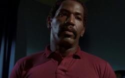 Кадр из фильма «Полицейская академия»