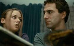 Кадр из фильма «Неадекватные люди»