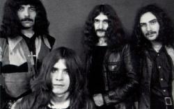 Black Sabbath. Фото с сайта  top-10-list.org