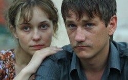 Кадр из фильма «В субботу»