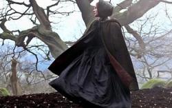 Кадр из фильма «Джейн Эйр»