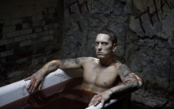 Eminem. Фото с сайта dashadyspot.com