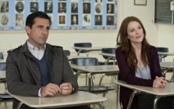Кадр из фильма «Эта — дурацкая — любовь»
