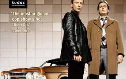Постер фильма. Изображение с сайта kino-teatr.ru