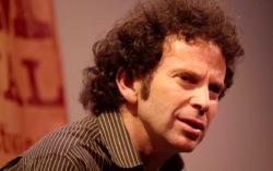 Кауфман. Фото с сайта screenrant.com